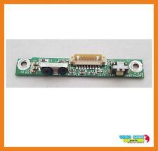 Modulo Infrarrojo Hp Compaq Presario 2500 NX9010 Infrared Module DAKT9AIR6A1
