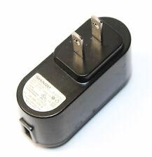 Genuine Original Sharp Cnrusb2 Ite Power Supply Ac Adapter Output Dc 5V 1A