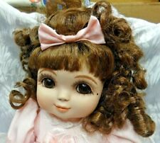 "Marie Osmond Doll - ""Adora Belle"" #19389 of 20000"
