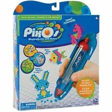 Pixos Starter Set