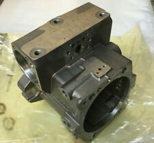 Neues REXROTH Original Ersatzteil GEHÄUSE A4VG56/32 R902029526 Hydraulikpumpe