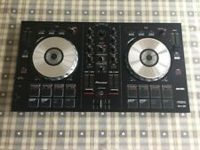 Pioneer DJ Controller DDJ-SB | 2-Channel *EXCELLENT CONDITION*