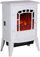 El Fuego Elektrokamin Modell Como Dekokamin Heizer Ofen