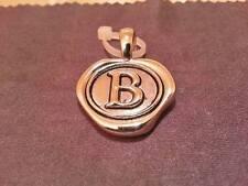 NEW Necklace Letter A-Z Charm Bracelet Pendent Personalized Jewelry Alphabet