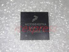 1pcs MC33984BPNA QFN