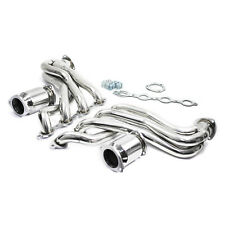 Exhaust Parts for Holden Special Vehicles GTS for sale | eBay