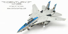 O0Century Wings 001617 F-14D Tomcat US Navy VF-213 Blacklion