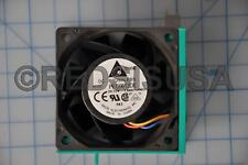 IBM Cooling Fans for 2810-A14 XIV Storage Systems 45W8018