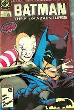 BATMAN 413-491, 14 diff - Post-Crisis Tim Drake Alan Grant Ben Affleck DeCarlo