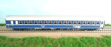 LS Models 47251 SBB CFF FFS Sleeper 1.klasse Class Wlam T2s Dark Blue Ten EP4