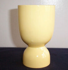 "JOHNSON BROTHERS CHINA PATTERN GOLDEN DAWN  4"" DOUBLE EGG CUP"
