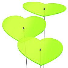 8 Stück Solar-Schildkröte LED mit AKKU Sola-rlicht Garten-figur  Solar-leuchte