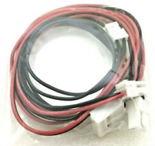 ONN ONC18TV001 LED Backlight Strip Cable Wire
