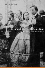 Incest and Influence: The Private Life of Bourgeois England