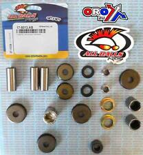 HONDA CR80R 1988 - 1995 All Balls bras oscillant LIAISON KIT