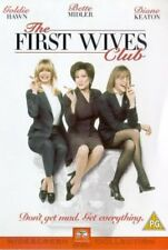 The First Wives Club **NEW**
