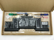 Genuine A1618 Battery Apple MacBook Pro 15 Retina A1398...