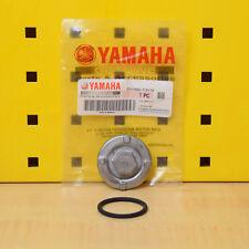 Yamaha 1S7E535100