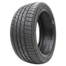 2 New Bridgestone Potenza Re980as 25535r18 Tires 2553518 255 35 18 Fits 25535r18
