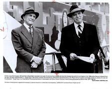 "Kirk Douglas/Burt Lancaster ""Tough Guys"" 1968 Vintage Still"