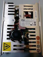 XP POWER rcl175pt32-u POWER SUPPLY 5V 15A, 15V 4.6A, 15V 2A, medical grade 60601