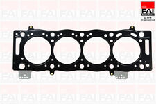HEAD GASKET FOR PEUGEOT 407 SW HG1177C PREMIUM QUALITY