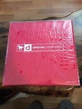 Deftones - White Pony On Red Vinyl New! /1000