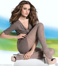Gatta Damenstrumpfhosen keine Mehrstückpackung