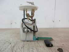 2014 Hyundai i30 CRDI 1.6 Diesel Fuel Tank Pump Sender Unit