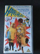 Hairspray (VHS/SUR, 1996)