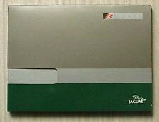 JAGUAR R COUPE Car Press Media Pack Kit CD Rom 2001