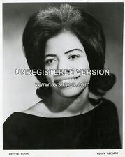 """Bettye Swann 10"""" x 8"""" Photograph no 1"""