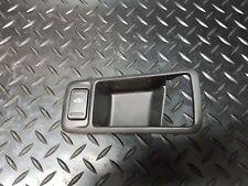 Ford Focus MK2 Alarm Sensor Switch 4M5T19H288 3M51226A36  myref j55