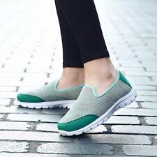 Women Sport Sneakers Tennis Shoes Ladies Casual Athletic Walking Running Hiking