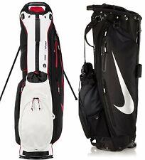 Nike Golf Stand Bag - Air Hybrid OR Sports - Unisex - 100% Genuine & NEW