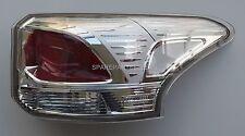 Mitsubishi Outlander 2013-2015 Rear Tail Signal Right (RH) Lights Lamp