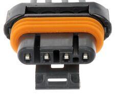 Alternator Connector TECHOICE by AutoZone 645-906