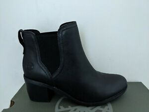 Timberland Women's Brynlee Park Chelsea Ankle Boot NIB