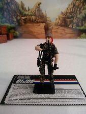 Oktober Guard Set Excl:1998 Oktober Guard Weapon's Expert: VOLGA(v1): 100%