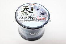 Xzoga Masterlon 20lb/1000m Monofilament Fishing Line