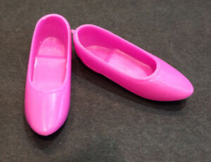 BARBIE SCARPE DOLLS OF THE WORLD? SHOES SHOES HIGH HEELS ACCESSORIES OUTFIT