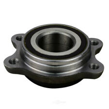 Wheel Bearing and Hub Assembly fits 2004-2006 Volkswagen Phaeton  CRS