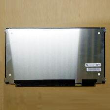 3K IGZO Sharp LQ156Z1JW02 LCD screen original fit DELL M4800 QHD+3200X1800 Matte