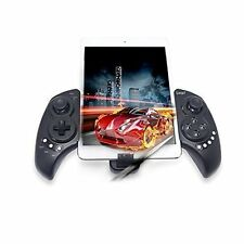 IPega PG9023 controlador de game pad inalámbrico bluetooth para tablet iOS Android PC