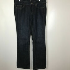 Loft modern sexy boot jeans for sale