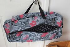 Bridle & Halter Bags