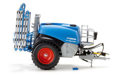 Lemken Vega 12 Sprayer Irroratrice A Barre Estensibili 1:32 Model WIKING