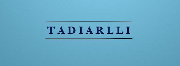 TADIARLLI