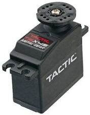 Tactic High-Torque Servo TSX45 Metal Gear 10,9 KG TACM0245