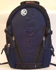 SUPERDRY 2019 MP3 Trainer Neo Tarp Backpack GYM Bag LAPTOP Work Travel Rucksack
